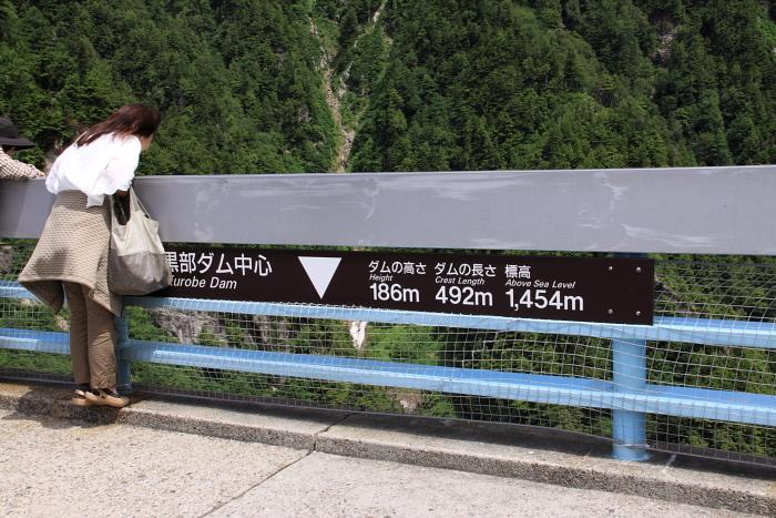 2011_07_06_025.jpg