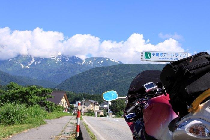 2011_07_12_004.jpg