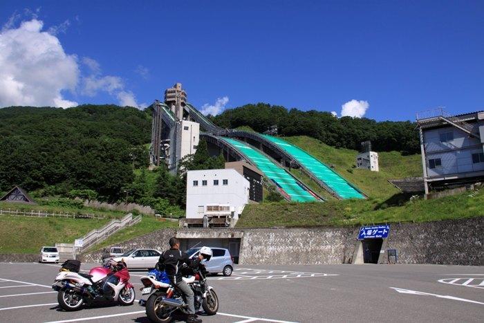 2011_07_12_006.jpg