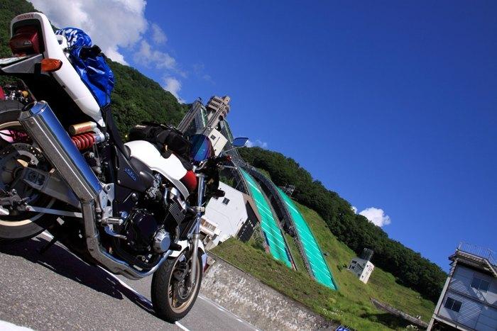 2011_07_12_007.jpg