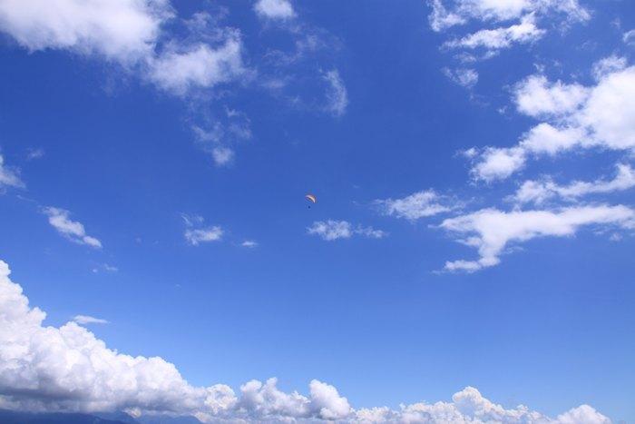 2011_07_12_052.jpg
