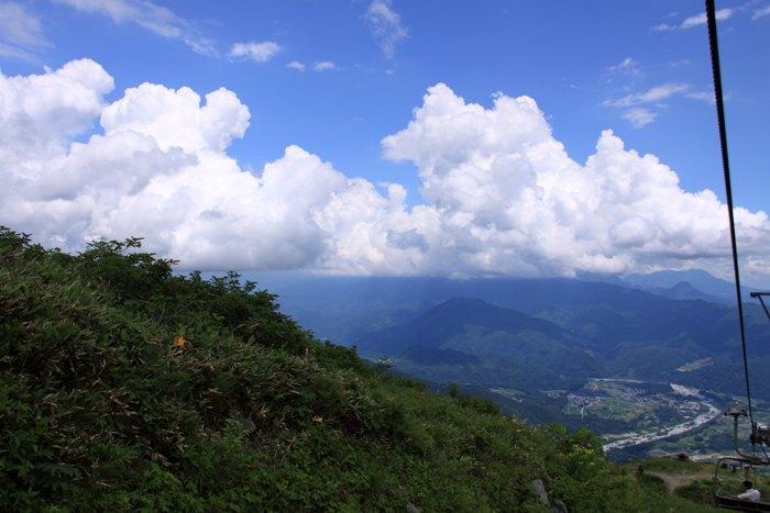 2011_07_12_058.jpg