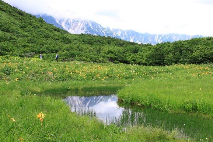 2011_07_12_060.jpg