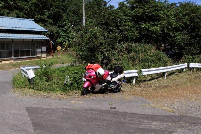 2011_09_08_025.jpg