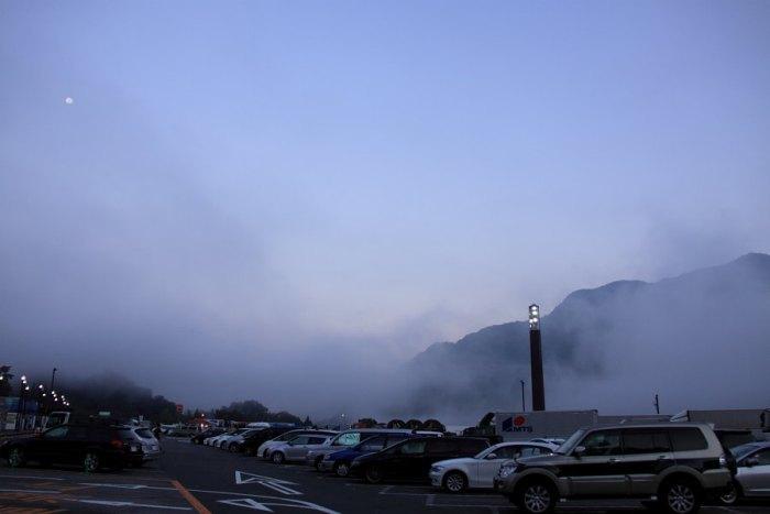 2011_09_15_001.jpg