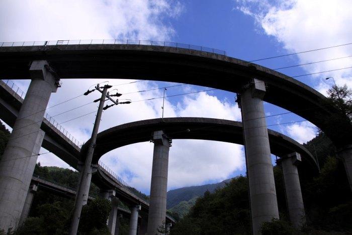 2011_09_15_027.jpg