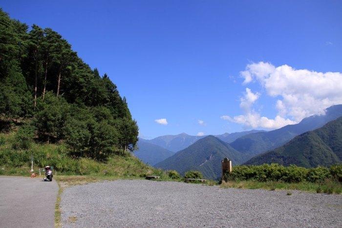 2011_09_15_029.jpg