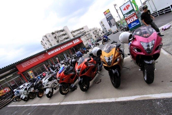 2011_09_25_004.jpg