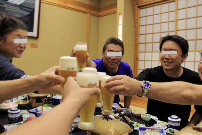 2011_10_15_007.jpg
