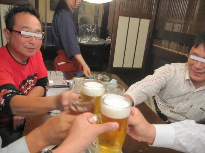 2011_11_02_012.jpg