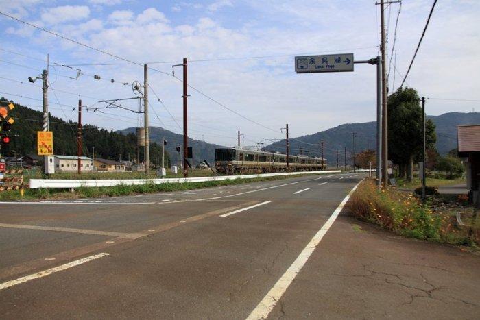 2011_11_03_005.jpg
