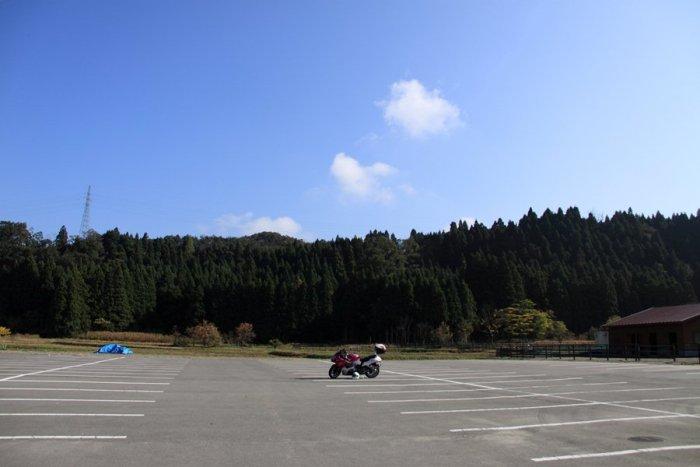 2011_11_04_021.jpg