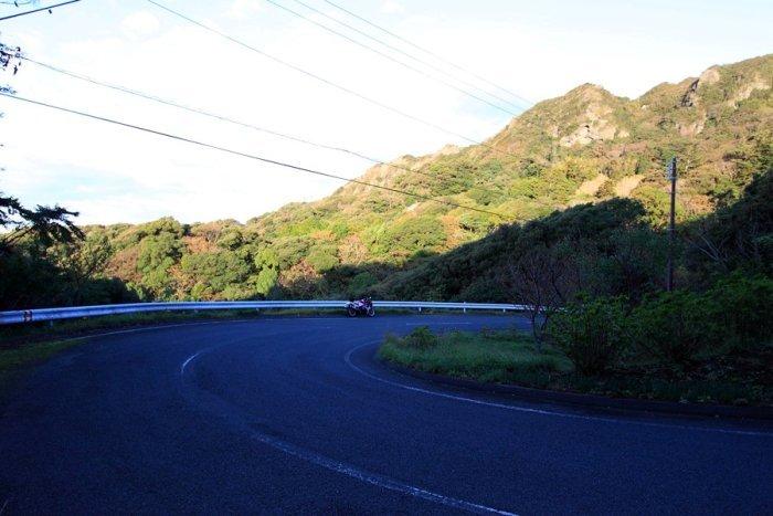 2011_11_16_010.jpg