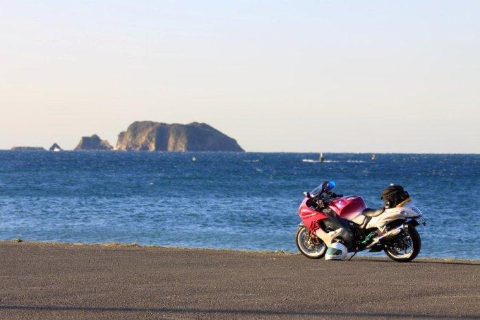 2011_11_16_012.jpg