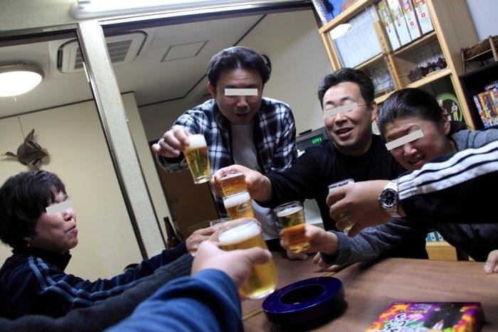 2012_01_14_022.jpg