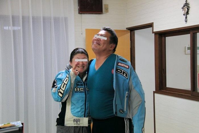 2012_01_14_024.jpg