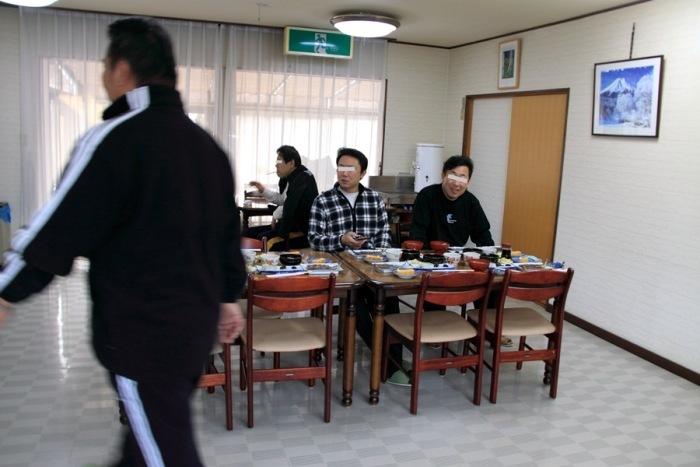 2012_01_14_030.jpg