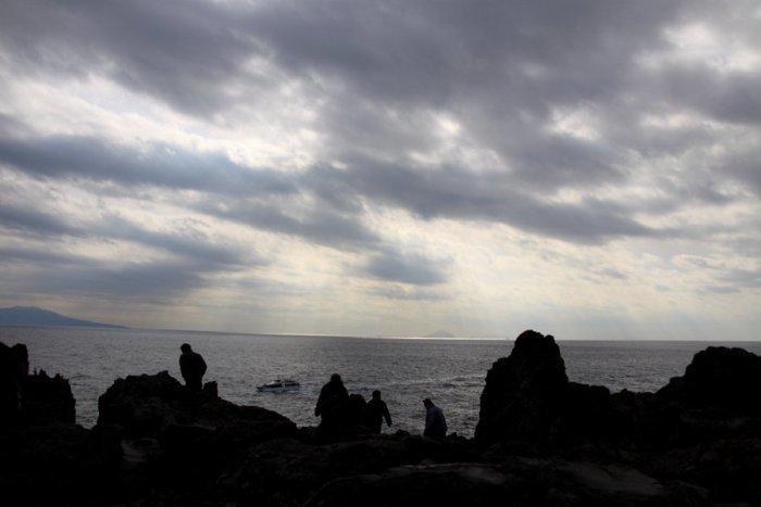 2012_01_14_035.jpg