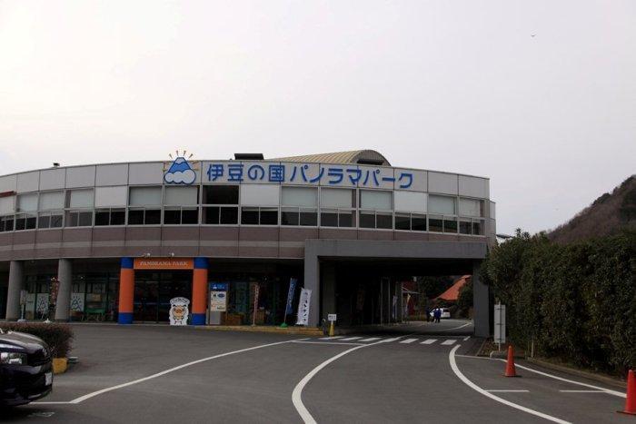 2012_01_14_046.jpg