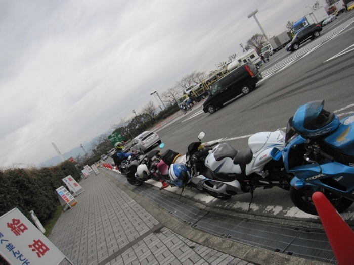 2012_02_26_003.jpg