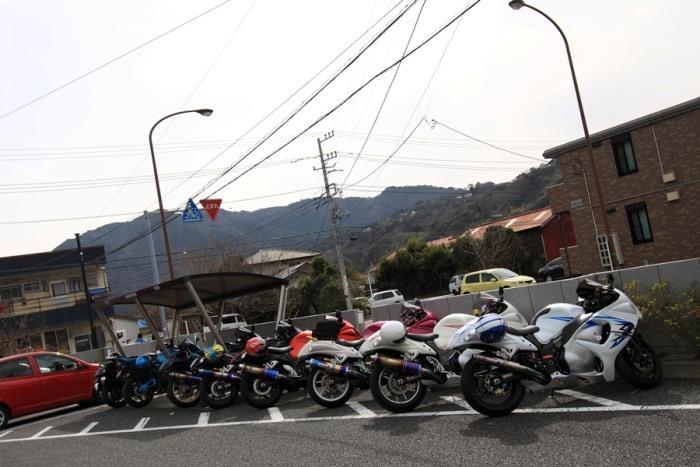 2012_02_26_011.jpg