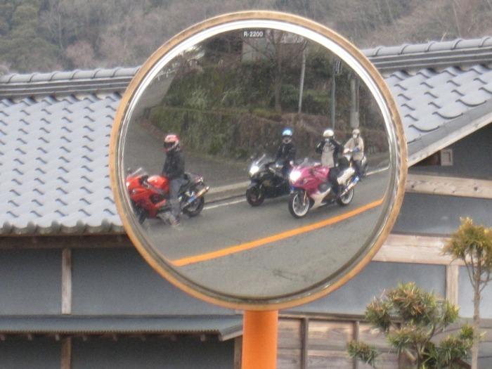 2012_02_26_023.jpg