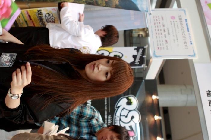 2012_03_25_046.jpg