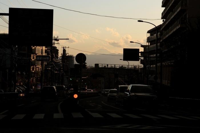 2012_03_25_066.jpg