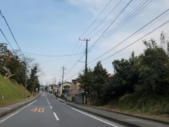 2012_03_26_023.jpg