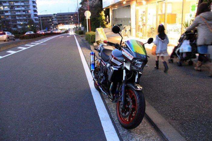 2012_03_26_036.jpg