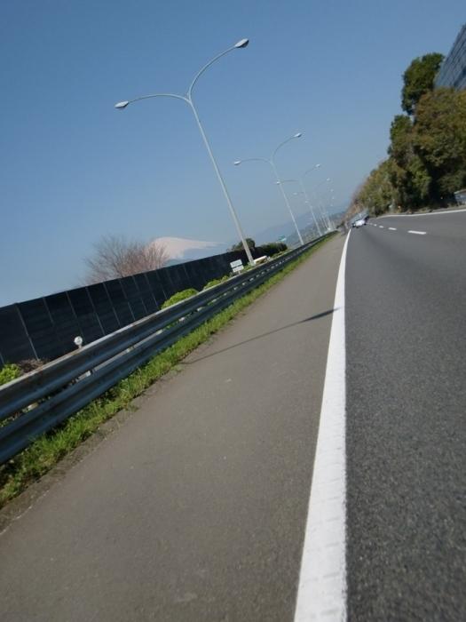 2012_04_09_001.jpg