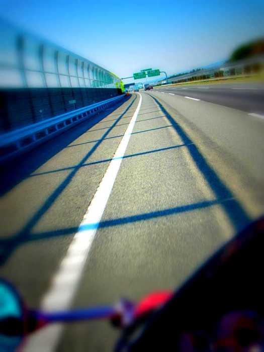 2012_04_09_002.jpg