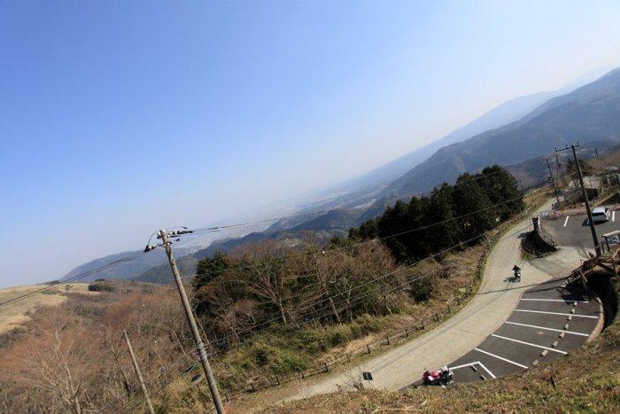 2012_04_09_031.jpg