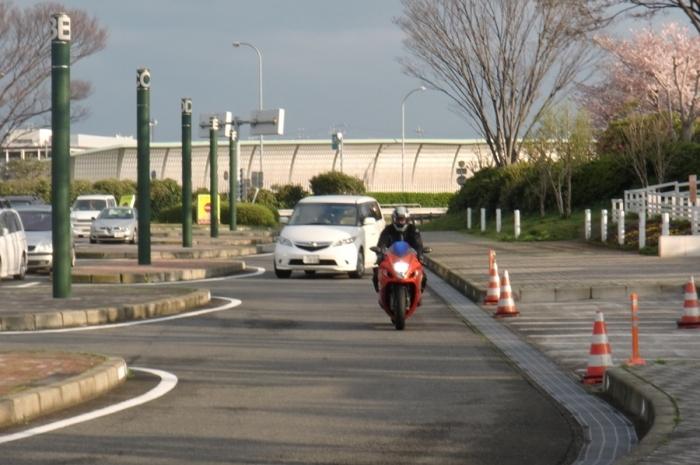 2012_04_15_003.jpg
