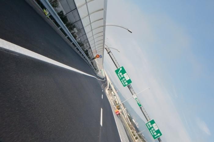 2012_04_15_007.jpg