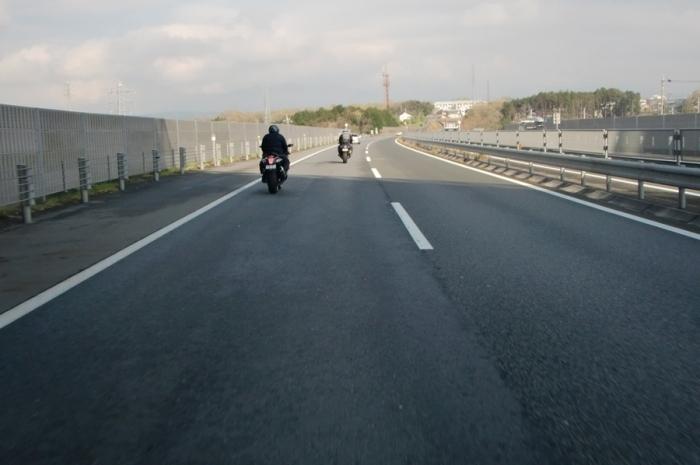 2012_04_15_012.jpg