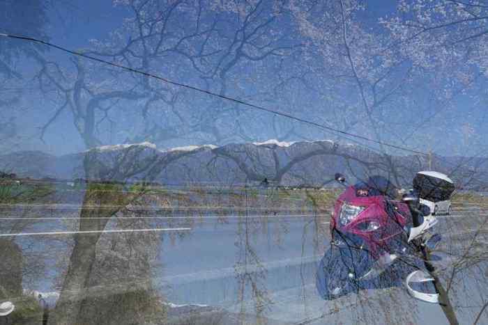 2012_04_24_001.jpg