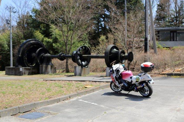 2012_04_24_030.jpg