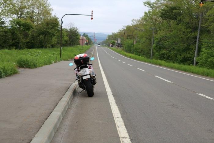 2012_06_13_007.jpg