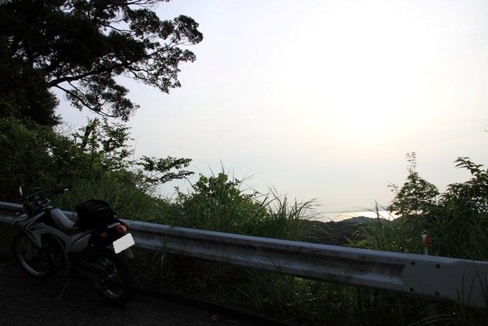 2012_06_27_011.jpg