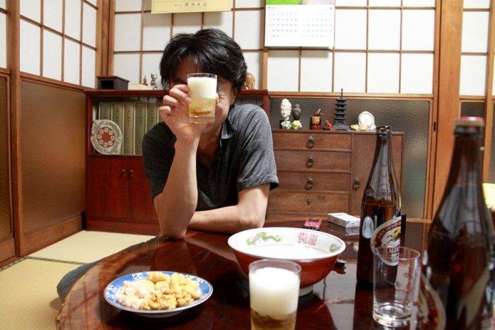 2012_07_13_014.jpg