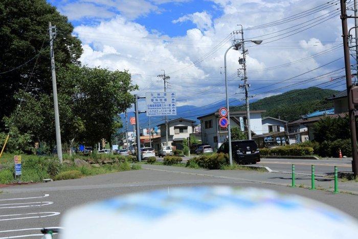 2012_08_21_038.jpg