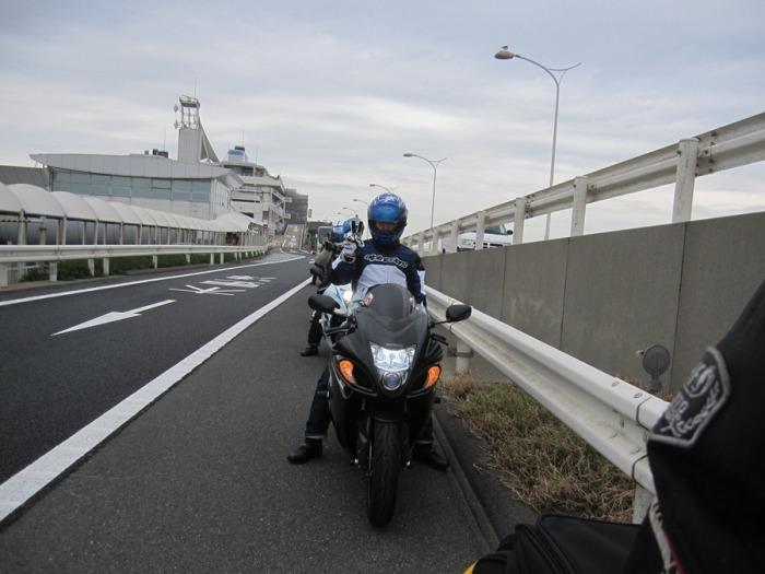 2012_10_14_016.jpg