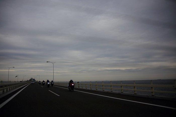 2012_10_14_019.jpg