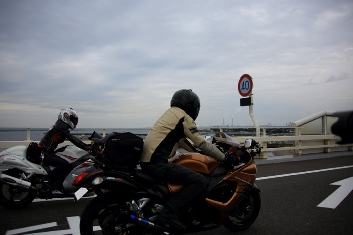 2012_10_14_021.jpg