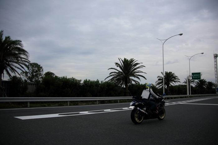 2012_10_14_022.jpg