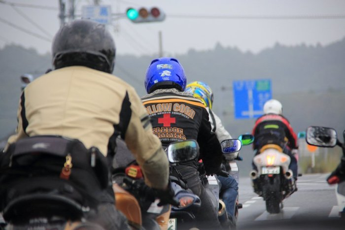 2012_10_14_030.jpg