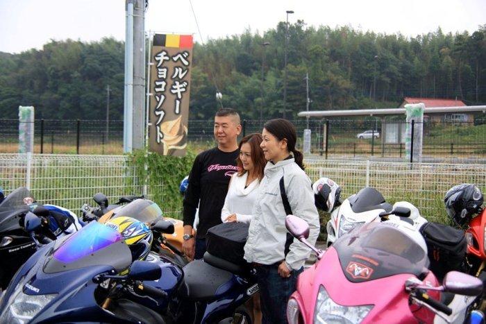 2012_10_14_042.jpg