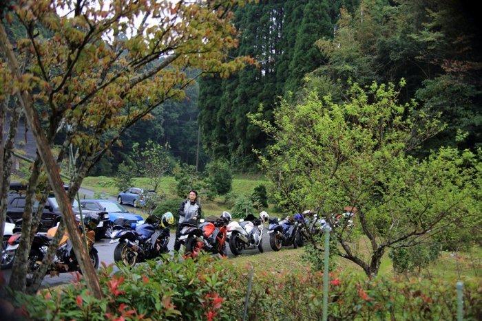 2012_10_14_063.jpg