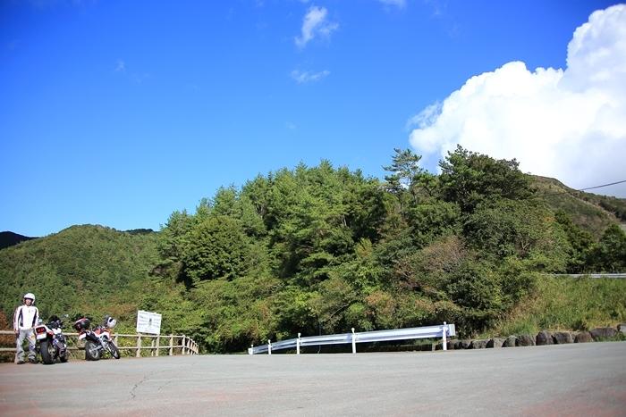 2012_10_29_005.jpg